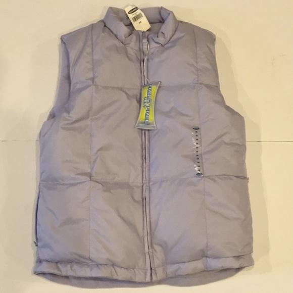 225a4caab Old Navy Jackets   Coats